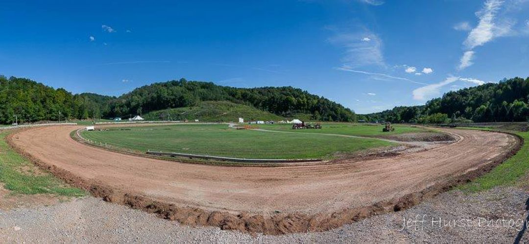 Racing In Car >> Photos – Welcome to The Legendary Pennsboro Speedway