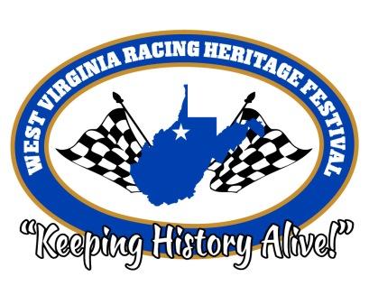 Pennsboro-Logo-REV